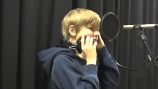 Download We Are The World (Cover) 6th Graders Mp3 and Videos