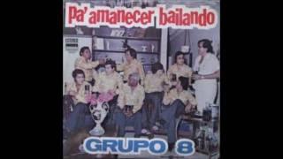 Grupo 8-Irimo.
