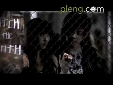 เพลง รักแท้ แพ้ไม่รัก   เล้าโลม   ฟังเพลง ฟังเพลงออนไลน์ เนื้อเพลง มิวสิควีดีโอ MV