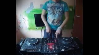 ClubX - Disco Polo VideoMix 2016