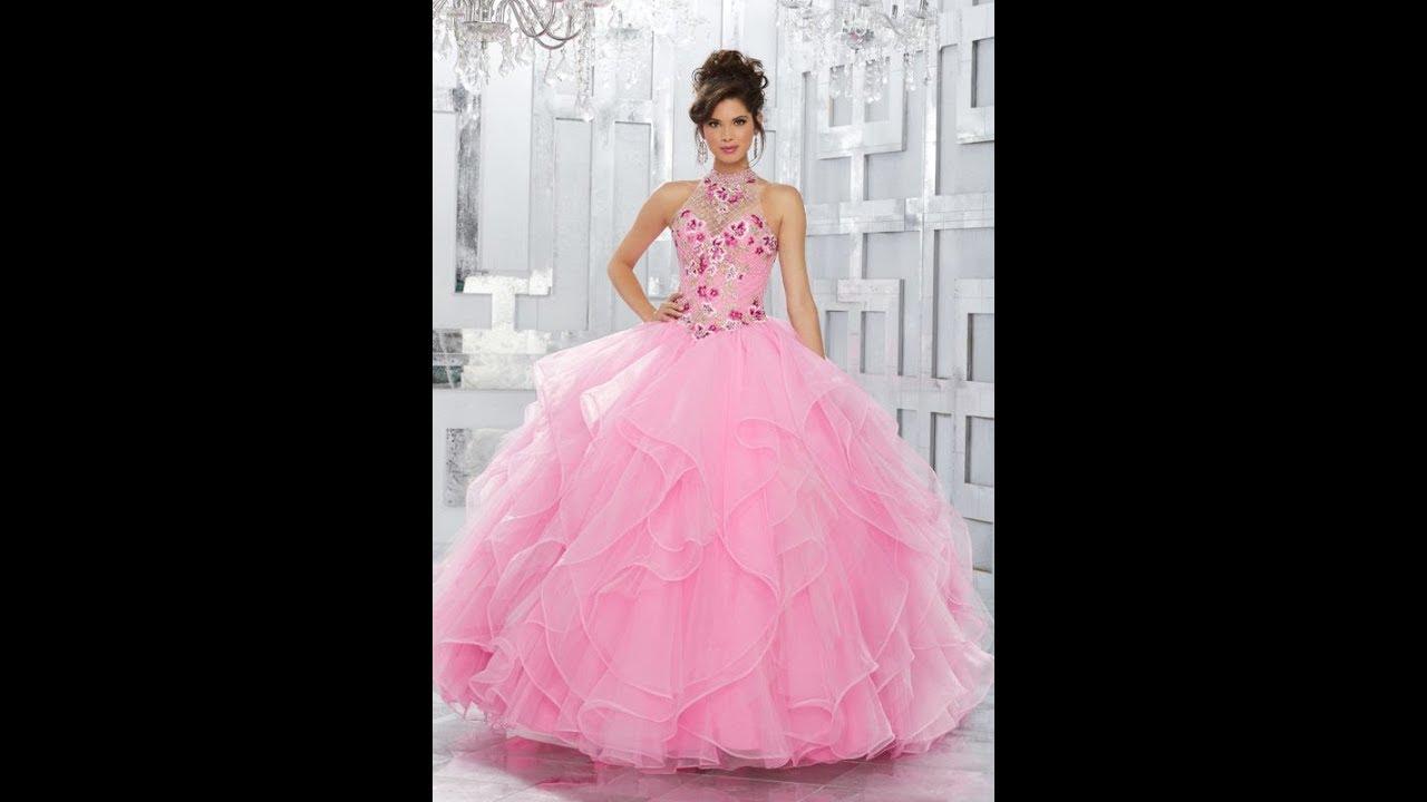 Fancy party dresses for women