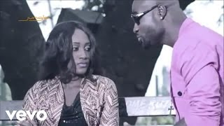 Harrysong - Taiye Kehinde (Official Video)