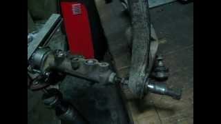Восстановление шаровых опор рычагов MVI_0064.AVI(, 2013-01-08T13:51:27.000Z)