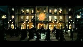 Шерлок Холмс: Игра теней в хорошем качестве.mp4