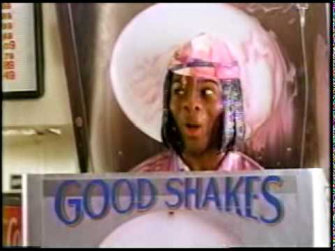 "Good Burger ""We're All Dudes"" Video"