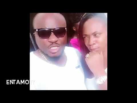 Shatta Michy is cheating on Shatta wale. Must Watch