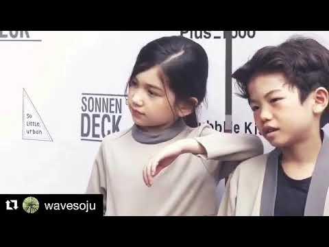 Seoul Fashion Futures (SFF)