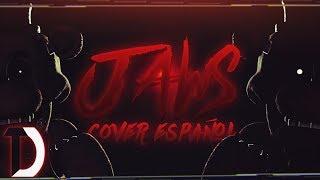 Aviators - FNAF - Jaws - Cover Español - TheDiswasher thumbnail