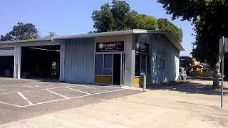Auto Repair Modesto CA | My Garage Auto