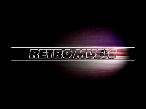 Rich Homie Quan ft. YFN Lucci - Ya Ya