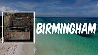 Birmingham (Lyrics) - NOFX