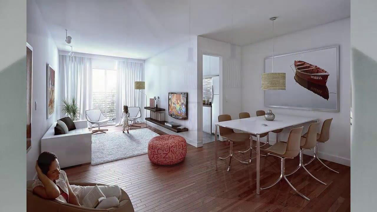 50 Moderne sitzecke esszimmer  Haus Ideen  YouTube