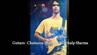 Sur-Kshetra Sahara One, Music Adil - Prashant..