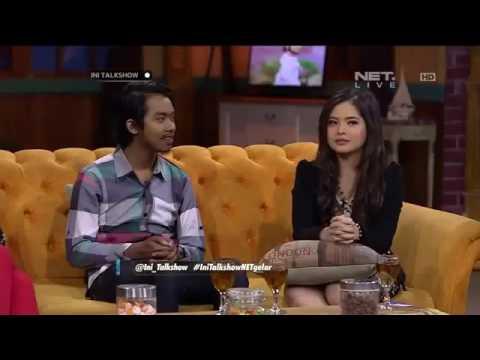 Stand up comedy dodit mulyanto lucu bgett..