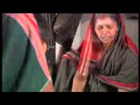 Mouneshwara 1