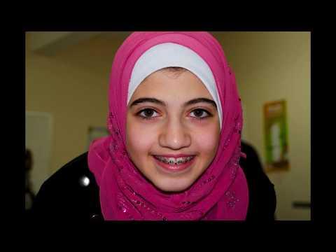 Al Noor Academy 2012-2013 Film