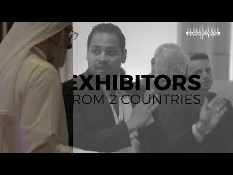 PAK UAE PROPERTY SHOW 2018