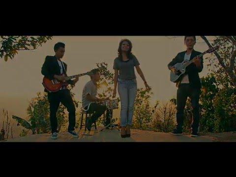 Lancy- Mangtha (Official Music Video)