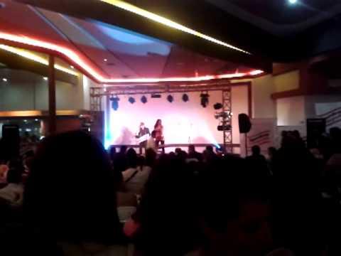 Casino Habana Armenia Grupo Irreverencia Noche De Humor Video # 2