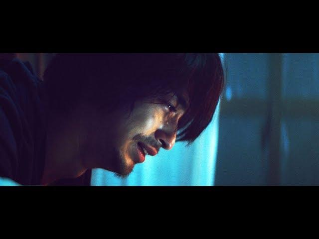 amazarashi 『未来になれなかったあの夜に』Music Video