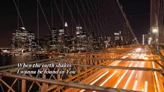 Building 429: Where I Belong - with lyrics (2013)