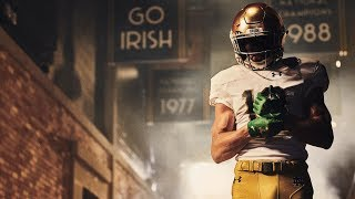 College Football Highlights 2018-19 | Pump Up 2019-20 ᴴᴰ