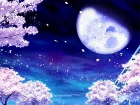 Rose Petals Falling Wallpaper Transparent Gif Musique Th 233 Rapeutique Pour Dormir 2 1 6 Youtube