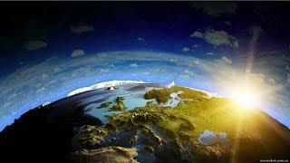 Земля и небо  Сергей Чекалин