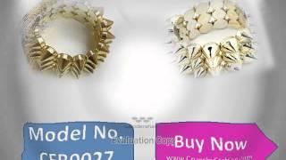 Bracelets and Bangles for men and women Thumbnail