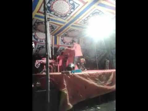 Mix Dil Le Gail Odhaniya Wali ..Orcestra Dance Video