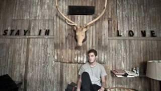 Nicolas Jaar - Hage Chahine Feat. Will Epstein