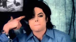 Скачать Michael Jackson They Don T Care About Us M3ITIS Dubstep Remix 2012