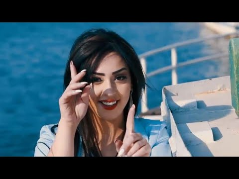 Selale Seferli - Ay Ureyim 2020 (Official Klip)