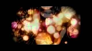 Miku Hatsune - Koibito No Range (SUB ITA)