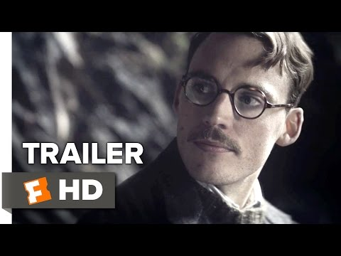 Their Finest Trailer #1 (2017) | Movieclips Trailers streaming vf