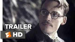 Their Finest Trailer #1 (2017) | Movieclips Trailers streaming