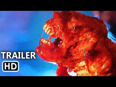 WELCOME TO WILLITS Official Trailer (2017) Movie HD