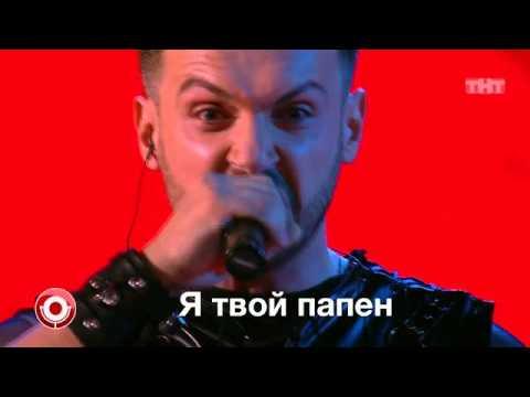 Аверин Максим - Биография - Актеры советского и