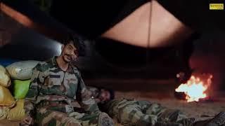 Medal  Gulzar chhaniwala  status video