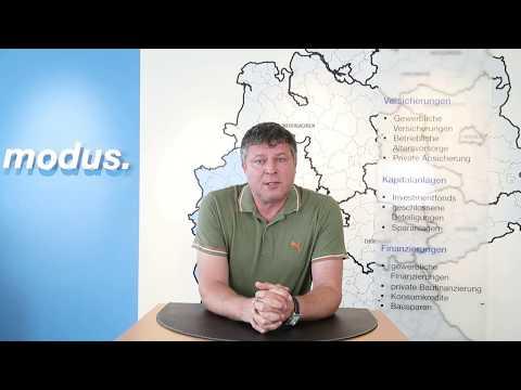 Wasserschaden Melden?   Modus Matthias Lesch GmbH