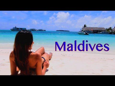 24 Hours in Maldives | Travel Maldives | Amazing Maldives |