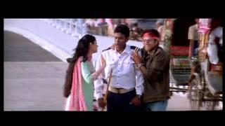 Heero Honda Le Ke Laagal Ba [Full Song] Chacha Bhatija