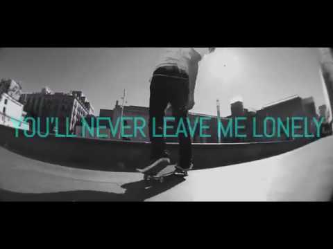 Faydee   Jealous  Official Lyric Video HQ   YouTube #1