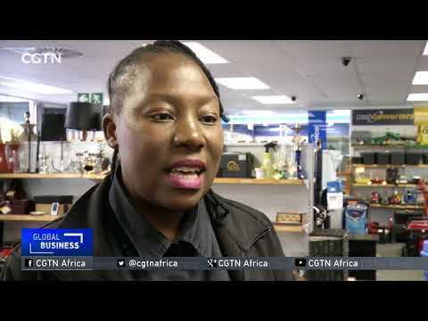 Women Make Up A Third Of Cash Converters Franchisees In South Africa