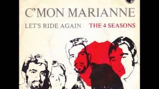 The 4 Seasons - C
