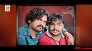 New song raju rawal Suwalka p. S Krishna music  8107448502