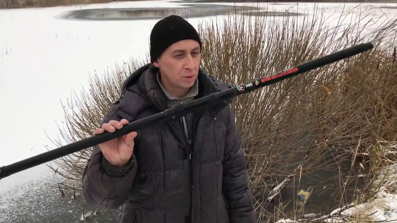 Если вы занимаетесь ловлей на мормышку, предпочитаете блеснение или ставите жерлицы, заходите на наш сайт, в колумб-рф можно купить ящик для зимней рыбалки в москве под любой способ ловли. Купить рыболовные ящики для зимней рыбалки в интернет-магазине колумб-рф хорошо из-за.