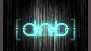 Jump up neuro Dnb mix 2014 (Jambass)
