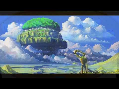 Acnl Hymne Miyazaki Studio Ghibli Acnl Town Tune Youtube