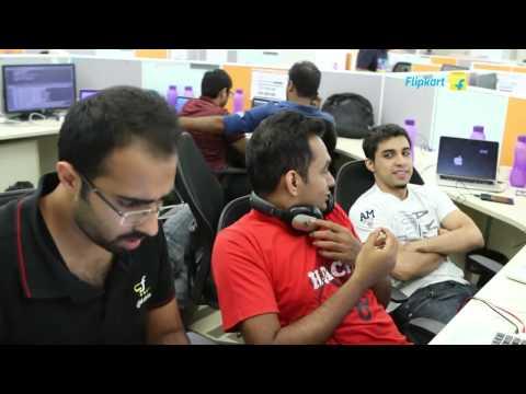 Flipkart offices in bangalore dating